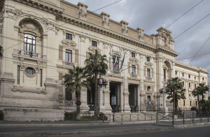 Tavolo tecnico associazioni di amministratori condominiali: il Ministero cambia la data