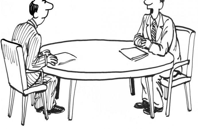 L'attività di mediatore immobiliare è incompatibile con l'amministrazione del condominio? Una indagine sui reali pressuposti giuridici