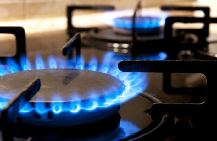 Il condominio non è tenuto a pagare il fornitore in caso di fornitura di gas non richiesta