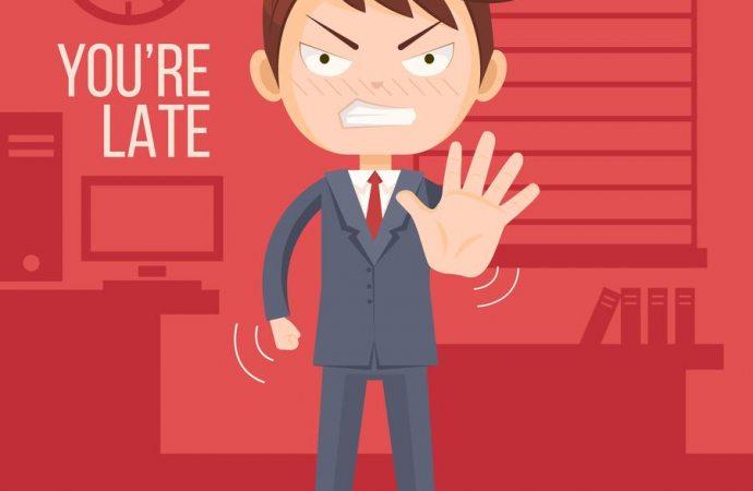 Il mandato dell'amministratore di condominio si rinnova tacitamente di anno in anno e incide nel procedimento di revoca giudiziale
