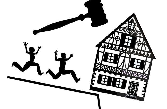 Esecuzione immobiliare ed imputazione delle spese al condomino moroso
