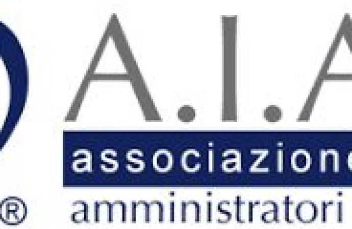 A.I.A.C. Amministratori di Condominio: si va verso il Registro!