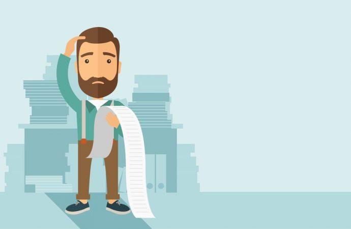 Richiesta estratti conto corrente condominiale: come fare?