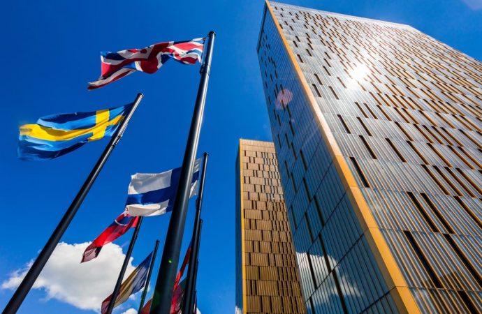 Il condominio è un consumatore? La parola passa alla Corte di Giustizia Europea