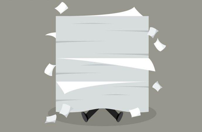Linee guida per la richiesta di accesso alla documentazione condominiale
