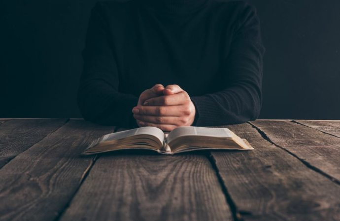 Pregare in condominio. La trasformazione dei locali condominiali in un luogo di culto