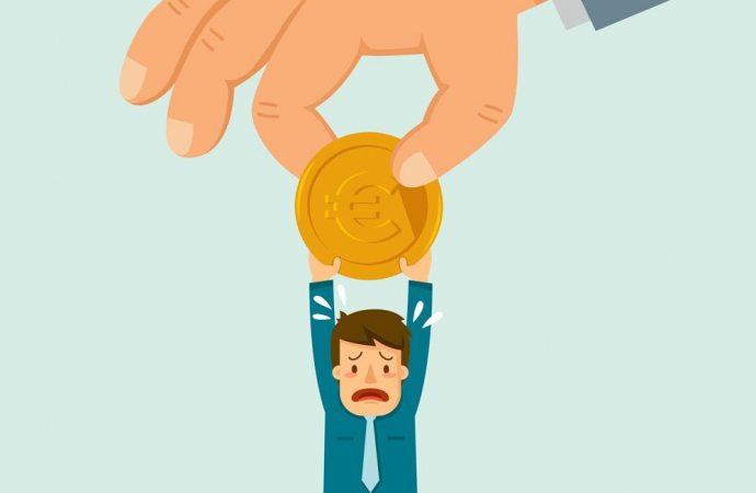 Quando scatta la perdita del bonus ristrutturazione casa?