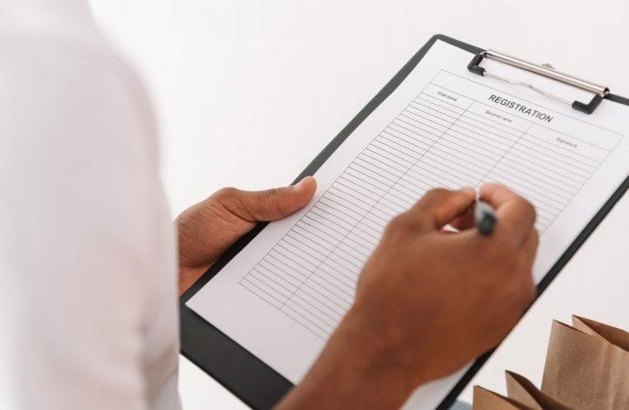 Il verbale di passaggio delle consegne costituisce prova dell'esistenza dei compensi e anticipazione dell'amministratore di condominio?