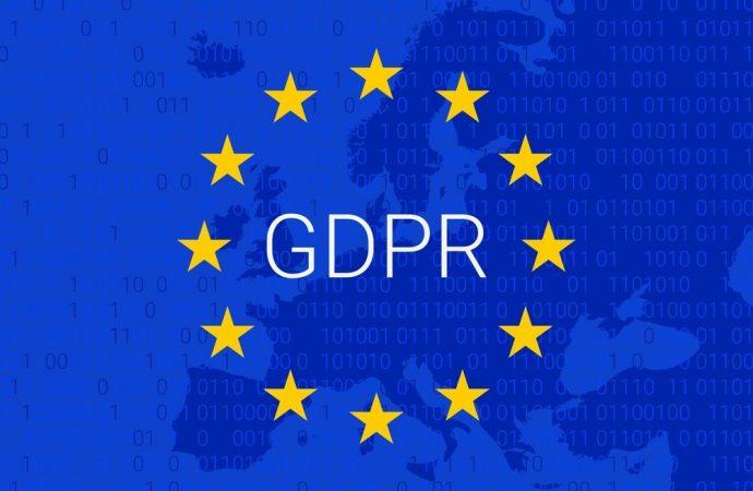 Protezione dei dati in condominio: in arrivo una nuova Norma UNI
