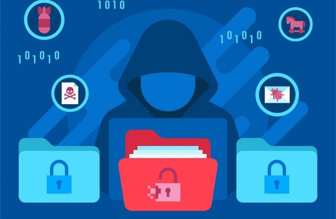 Lo studio di amministrazione condominiale sotto attacco hacker. Ecco come difendersi