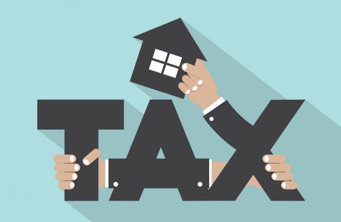 Leasing finanziario: l'imu è dovuta per il possesso dell'immobile