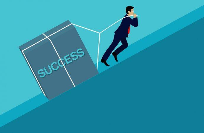 Il tuo studio di amministrazione condominiale è strutturato per fronteggiare difficoltà impreviste e imprevedibili? Alla scoperta della resilienza