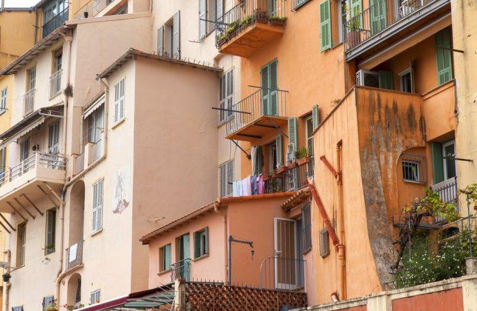 Chi è legittimato a presentare querela in caso di reati a danno del Condominio?