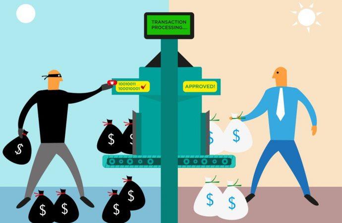 Usa i soldi di un condominio per un altro condominio, amministratore condannato per appropriazione indebita