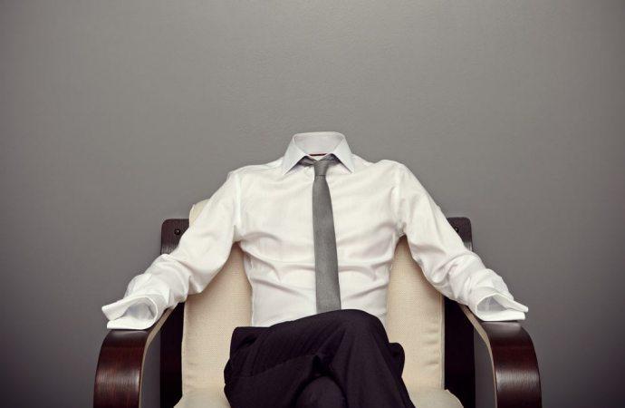 L'amministratore di condominio: un professionista invisibile? Opinioni a confronto