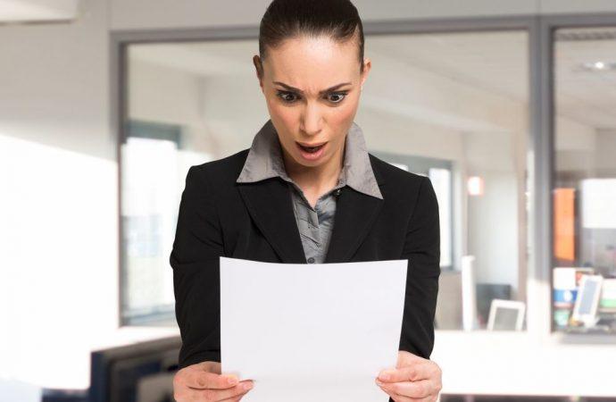Il creditore opposto non attiva la mediazione? Peggio per lui, il decreto ingiuntivo va revocato