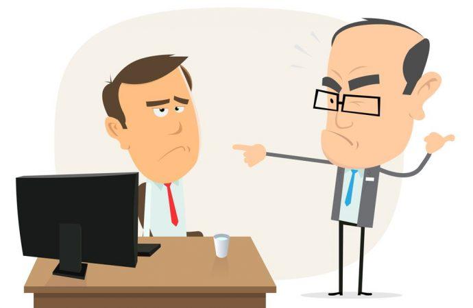 Amministratore revocato dal giudice per gravi irregolarità. Chi deve convocare l'assemblea di condominio per la nomina del nuovo amministratore?