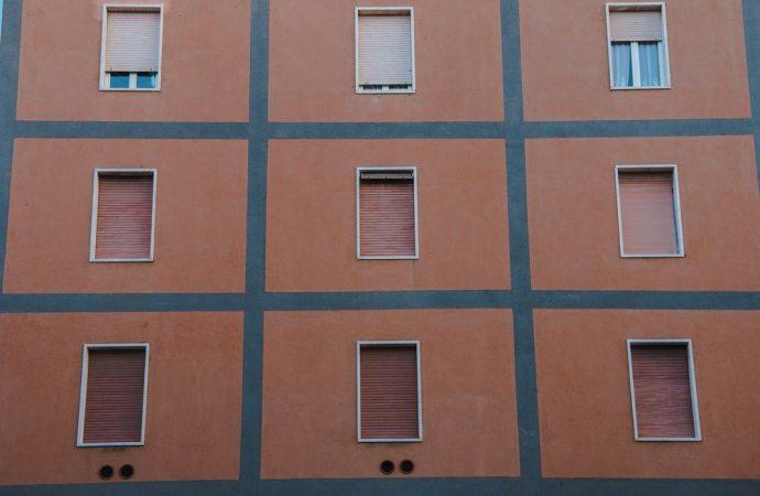 Appartamento privo di balconi? Le spese di manutenzione straordinaria non si pagano