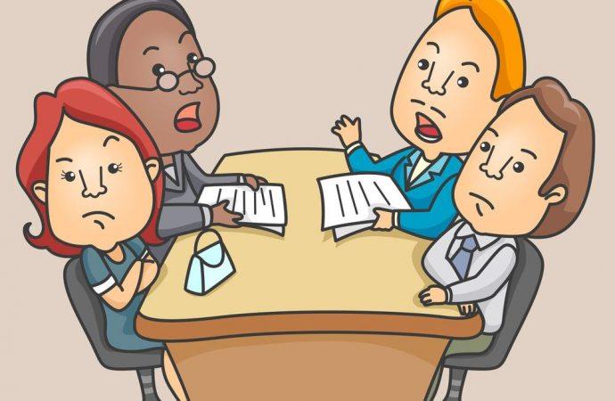 Mediazione. Indispensabile la partecipazione personale della parte a fianco del proprio difensore