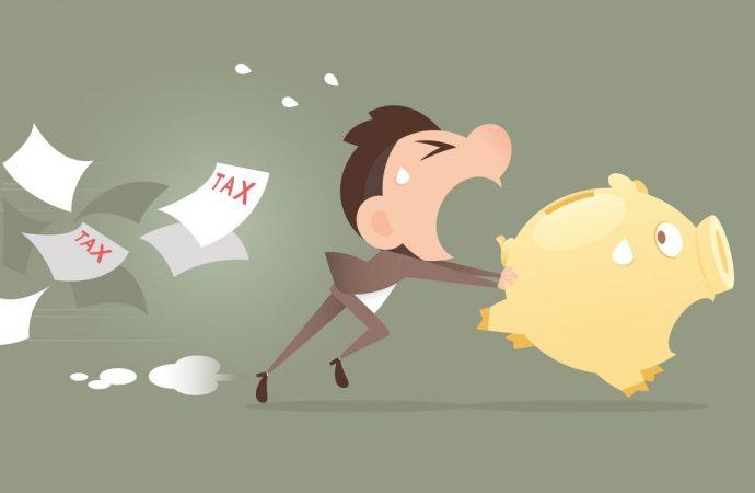 Recupero crediti condominiali e gravi irregolarità nella gestione, decide l'amministratore come agire