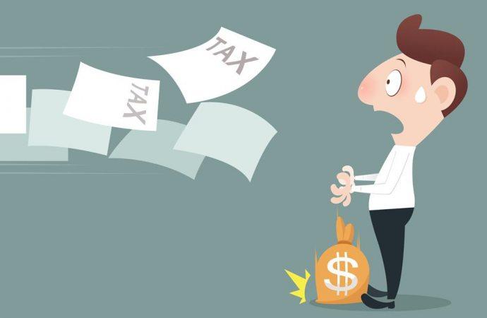 Le responsabilità fiscali dell'Amministratore di condominio