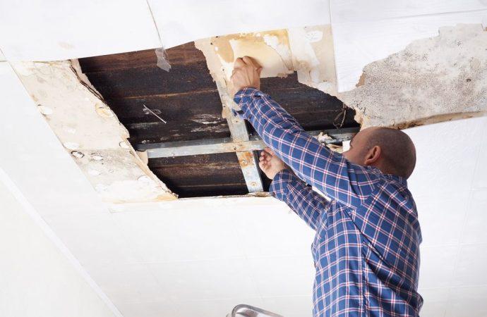 Lavori indifferibili, disinteresse dei condòmini e poteri di intervento dell'amministratore di condominio