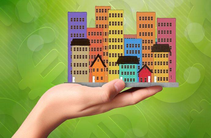 Morosità e piccolo condominio, chi e come deve attivarsi