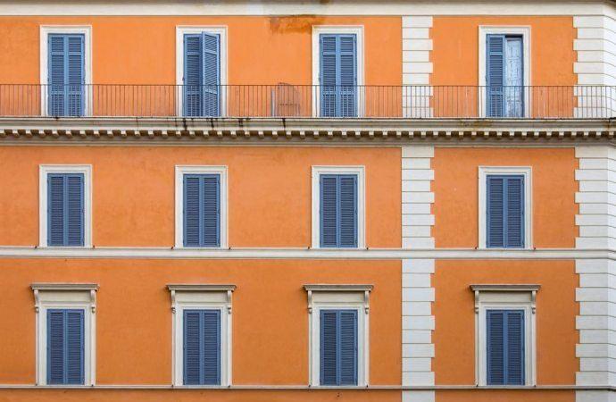 Quando la manutenzione ordinaria dell'edificio condominiale diventa inconsapevolmente straordinaria?