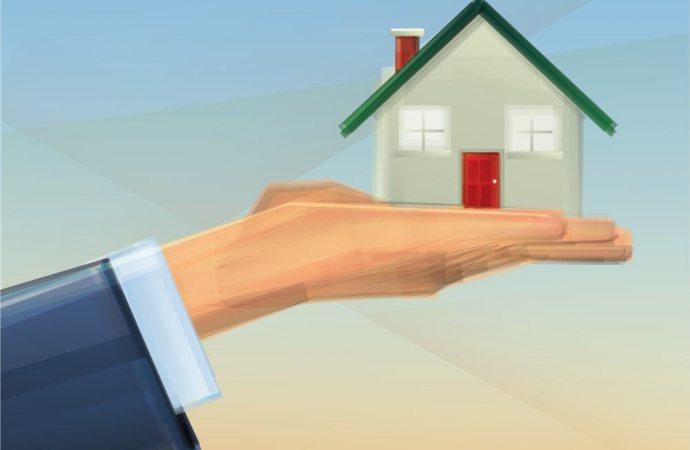 Donazione. Il trasferimento di nuda proprietà della casa coniugale è assoggetto alla tassazione ordinaria