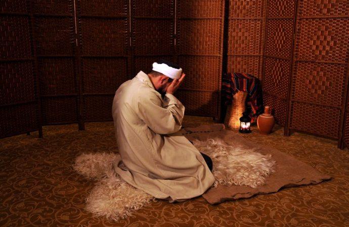 Corte Costituzionale. Irragionevoli le norme che limitino gli spazi per aprire moschee o altri luoghi di culto. Riflessi in ambito condominiale
