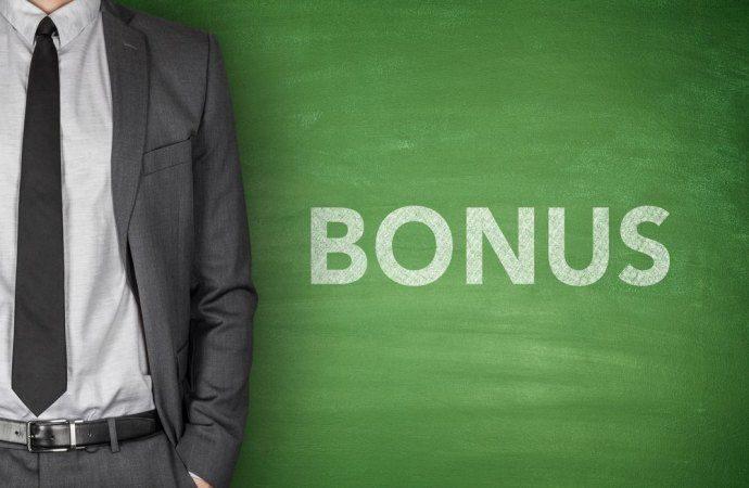 Bonus verde e facciate. Il punto della situazione