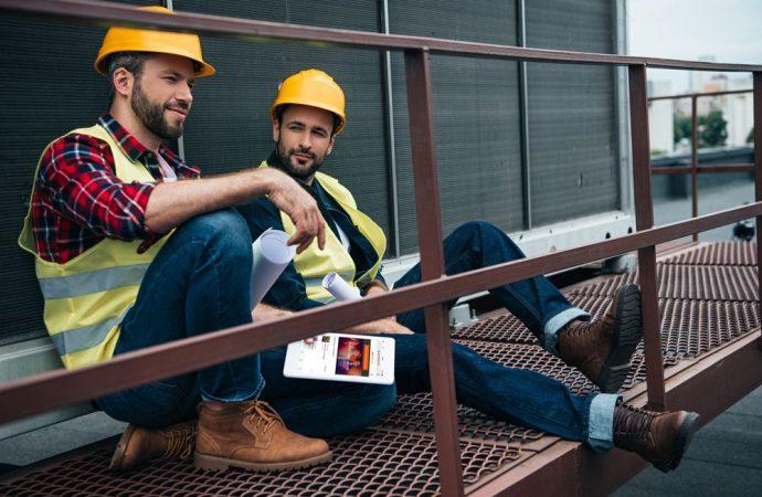 Scelta preventivi per lavori condominiali straordinari, alcune considerazioni