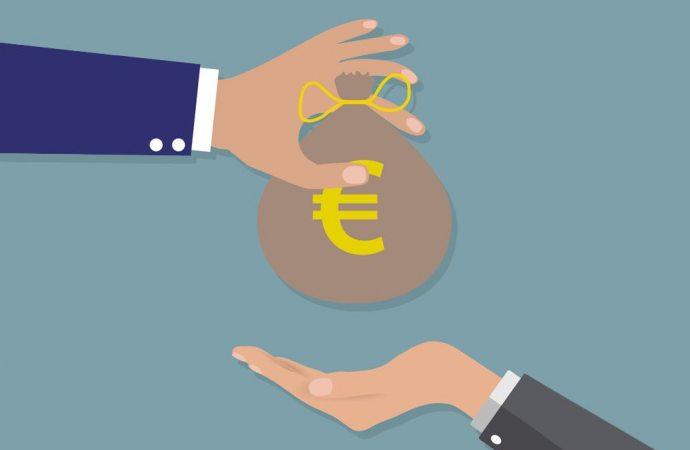 Decreto Crescita: dal primo gennaio 2020 niente tasse sugli affitti non percepiti