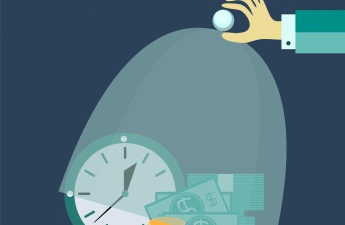 Scatta l'appropriazione indebita aggravata per l'amministratore di condominio che compensa i conti tra i diversi condomini amministrati