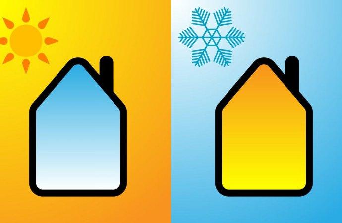 I contabilizzatori di calore dovranno consentire la lettura consumi da remoto. In caso contrario, dovranno essere sostituiti