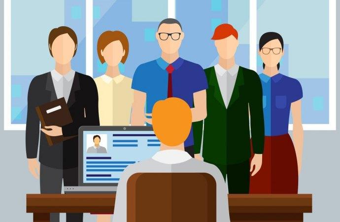 I consiglieri di condominio possono scegliere l'impresa appaltatrice?