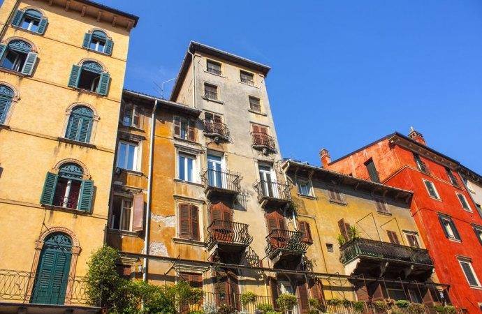 Anagrafe condominiale e assegnazione della casa coniugale