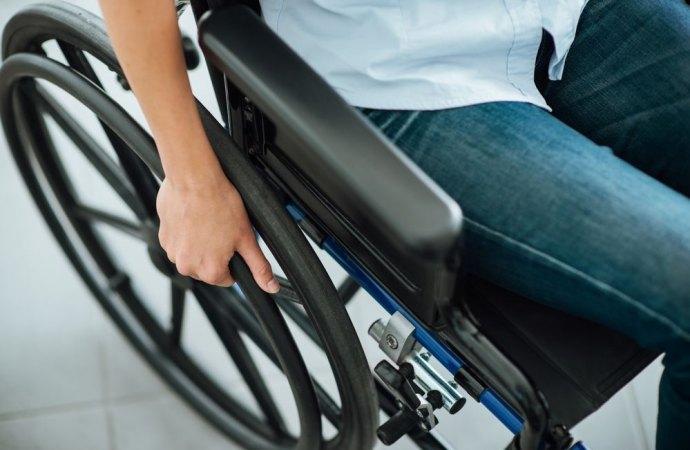 È legittimo il servoscala anche dopo la scomparsa del disabile?