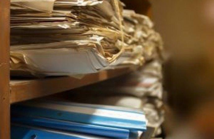 Stop al vecchio cestino. La tutela della privacy in condominio passa anche dalla corretta scelta del distruggidocumenti