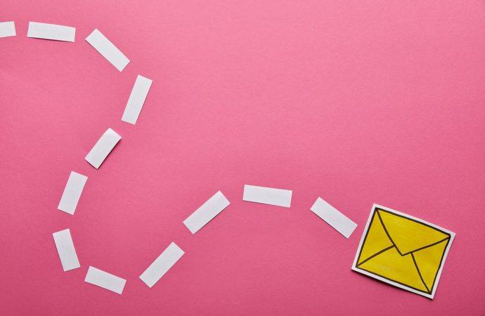 È legittima la convocazione dell'assemblea condominiale tramite una semplice e-mail?