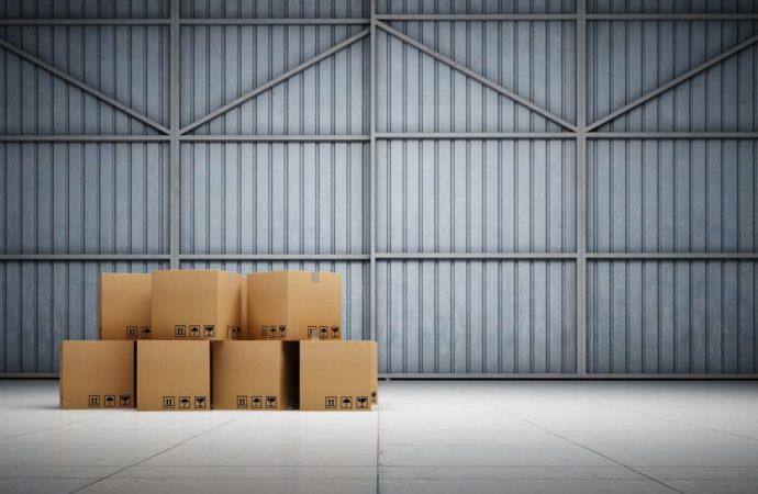 Utilizzo del box auto come magazzino? Si può. L'amministratore di condominio non lo può vietare