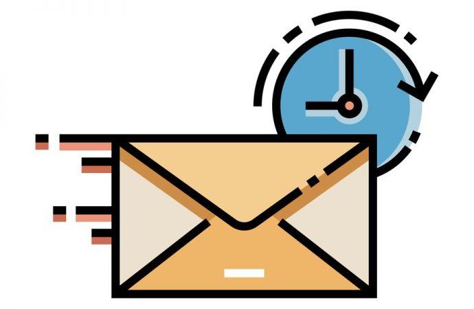 Lettera per richiesta verbale assemblea condominiale