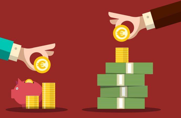 Chi paga le spese di mediazione in condominio?
