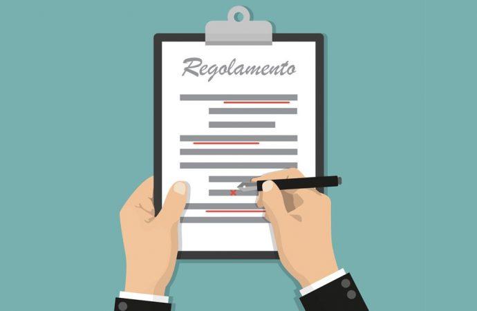 Come si modificano le clausole del regolamento condominiale contrattuale?