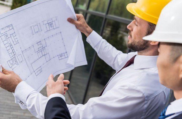 Il Comune è obbligato a mostrare al condomino i progetti dei lavori realizzati sulle parti comuni del condominio