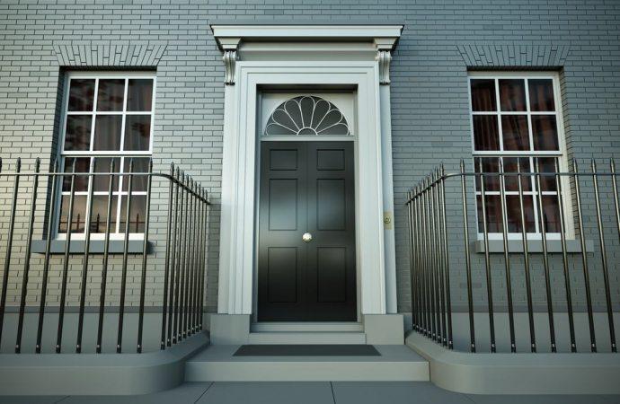 Decreto Semplificazioni. Il pignorato non lascia la casa fino al trasferimento dell'immobile