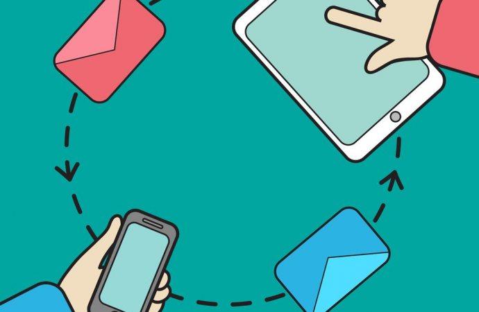 Comunicazione dati recupero edilizio/risparmio energetico: invio dei dati entro il 28.02.2019