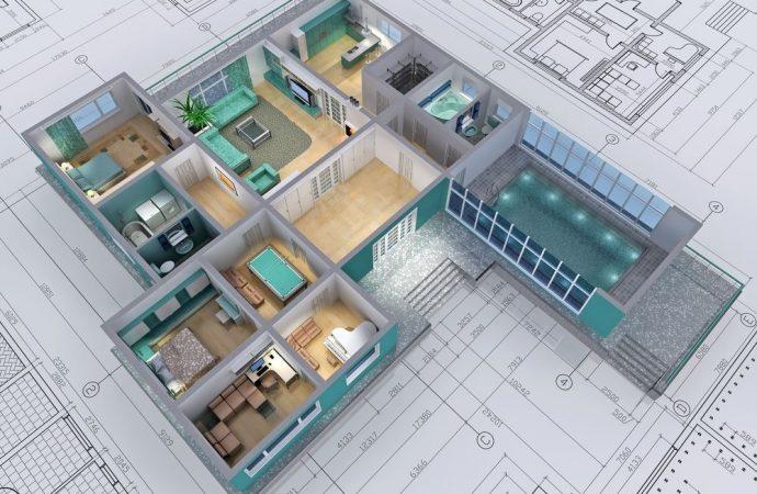 La nullità per l'immobile privo di titolo edilizio non si applica al preliminare di vendita