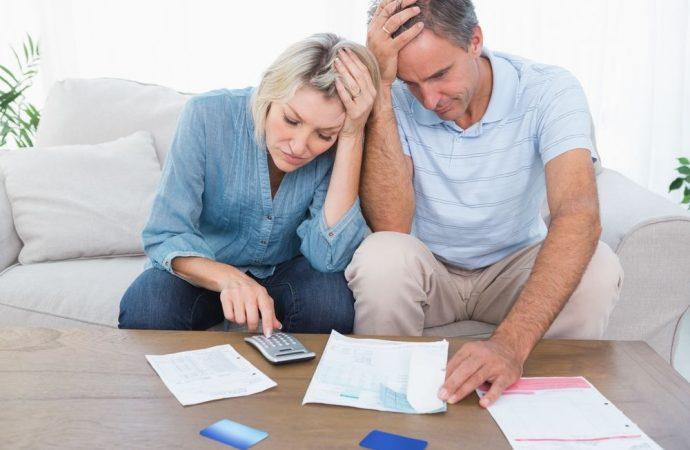 Quando il condòmino moroso non può chiedere la compensazione del suo credito