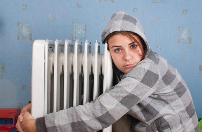 Riscaldamento centralizzato. Anche i condomini distaccati pagano le spese per i consumi involontari